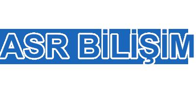 Bursa Web Tasarım, SEO, Hosting