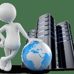 Bursa web tasarım referans