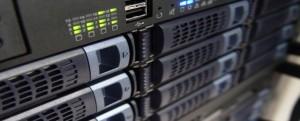 hosting site barındırma bursa