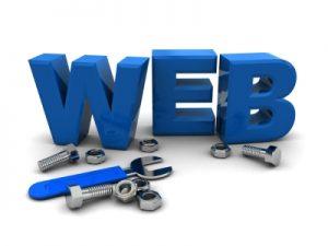 Web tasarım reklamları